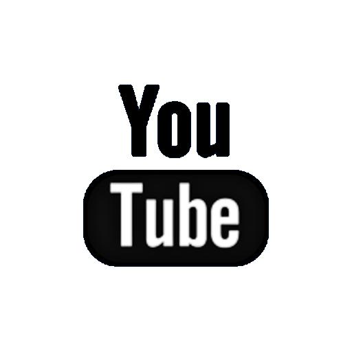 Regardez notre chaîne YouTube !