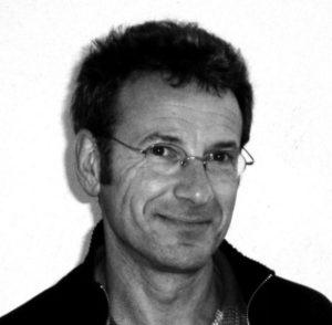 Robert BARBORINI